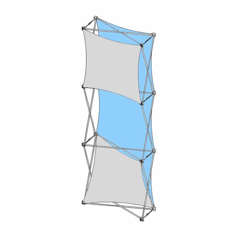 XSnap 1 x 3 Kit B skins