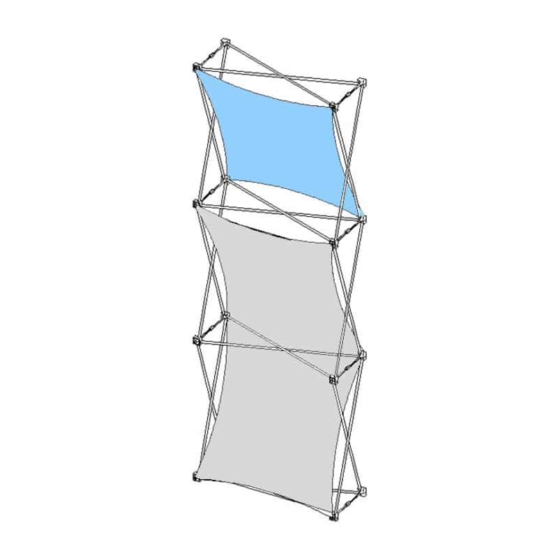 XSnap 1 x 3 Kit E skins