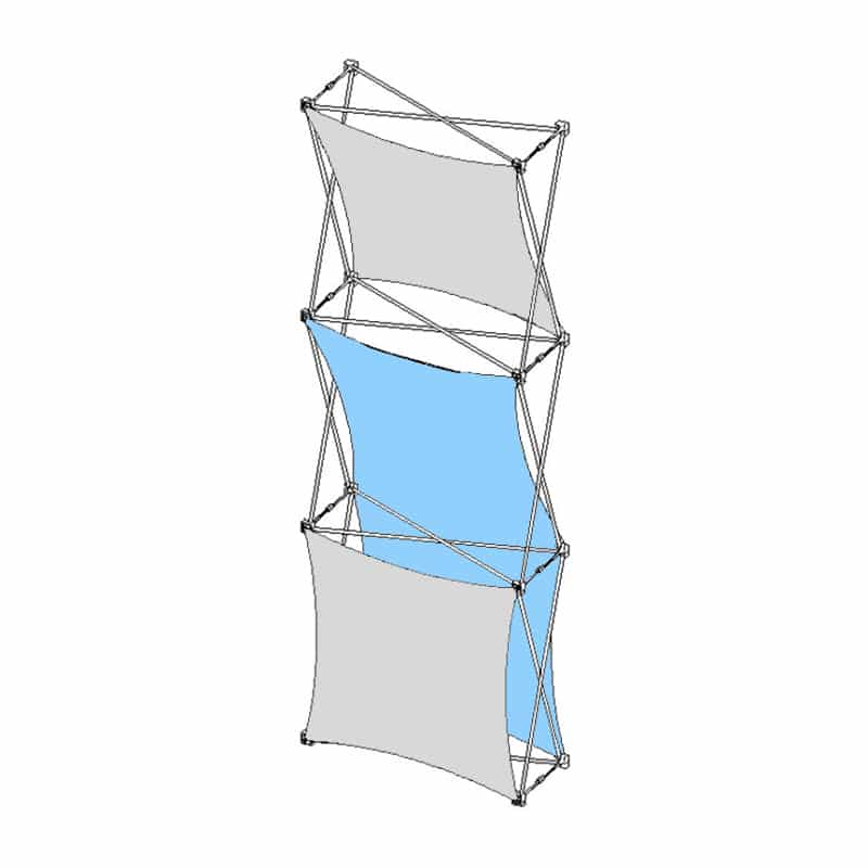 XSnap 1 x 3 Kit G skins