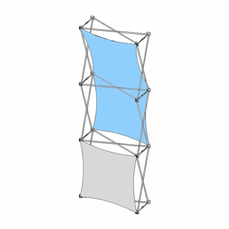 XSnap 1 x 3 Kit H skins