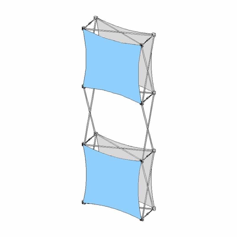 XSnap 1 x 3 Kit J skins