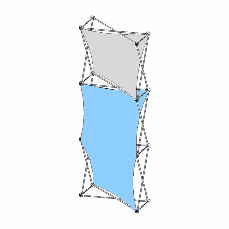 XSnap 1 x 3 Kit K skins