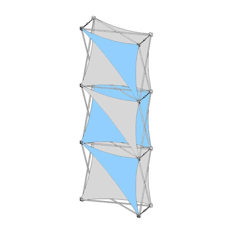 XSnap 1 x 3 Kit N skins