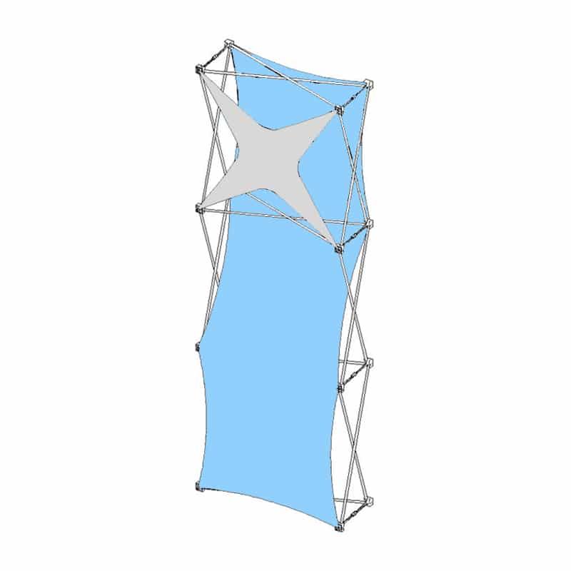 XSnap 1 x 3 Kit R skins