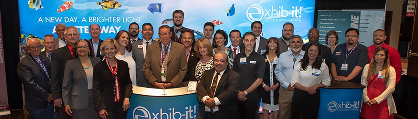 11th-Annual-B2B-Expo-a-Huge-Success_1400x400