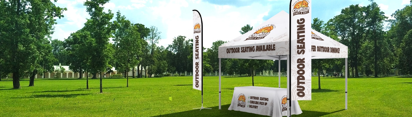 Create-an-Immersive-Brand-Expereince-With-Outdoor-Tent-Events_1400x400
