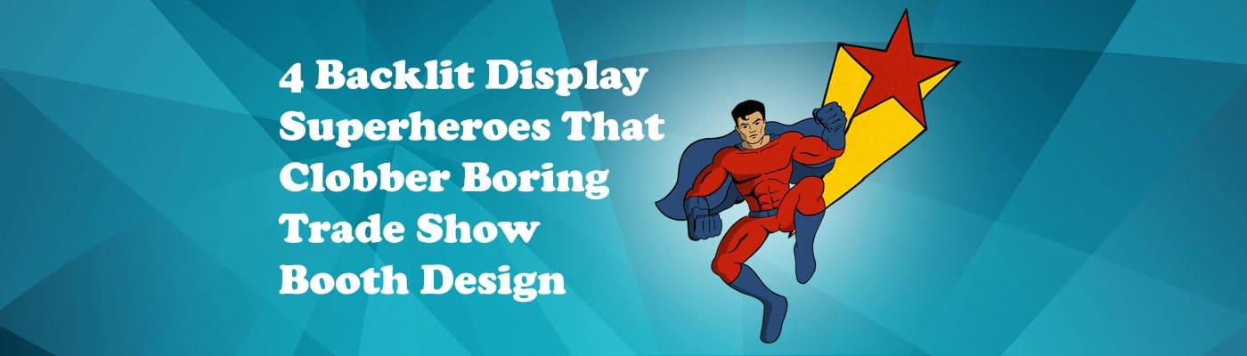 1-2-18-backlit-displays-hero