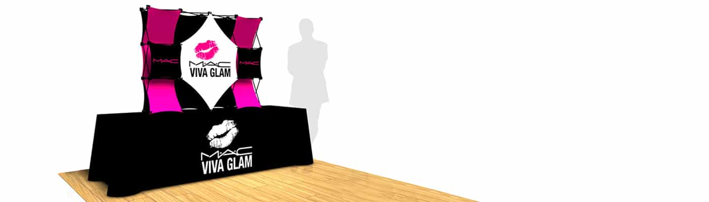 table-top-display-booths-how-to-impres-with-less_1400x400