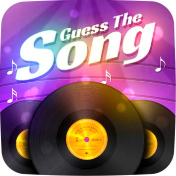 7-17-19-guess-the-song