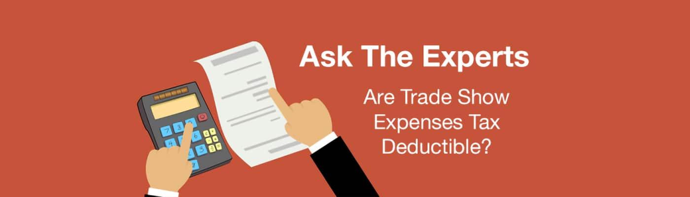 1-22-20-tax-deductible-ts-expenses-hero_1400x400