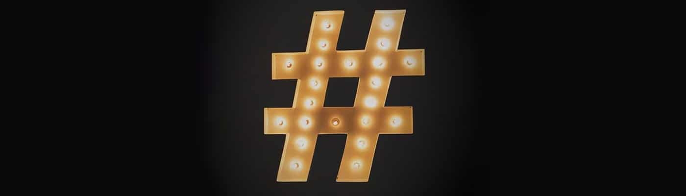 Hashtagging-Dos-and-Donts-of-Using-Hashtags-e1605724246779_1400x400