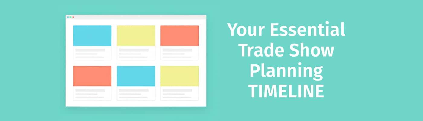 Your-Essential-Trade-Show_1400X400