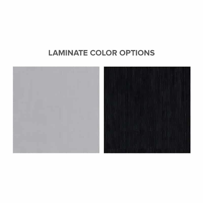 trussworks counter top laminate colors