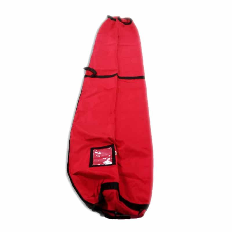 Accessories for Flooring, carpet bag