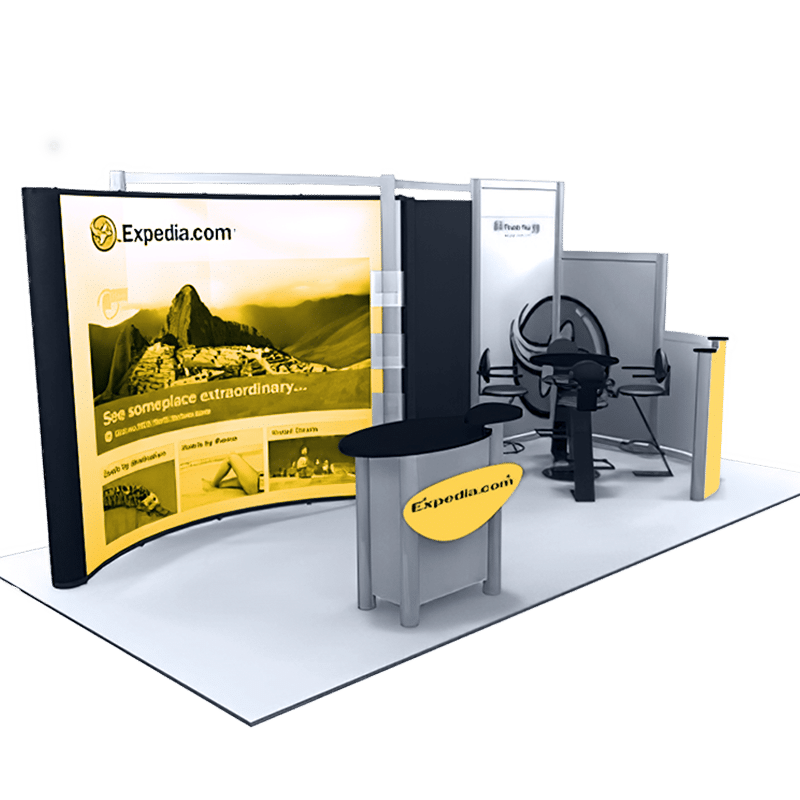 DesignLine_custom modular2_1