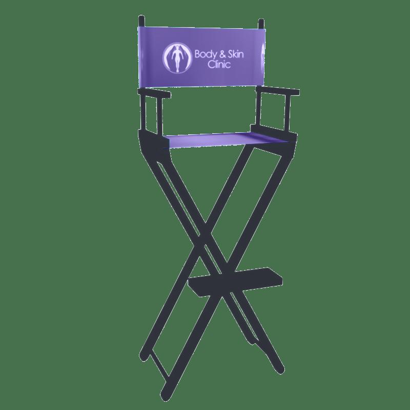DirectorChair_furniture