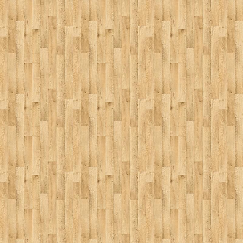 flex floor to go large example image, antique maple