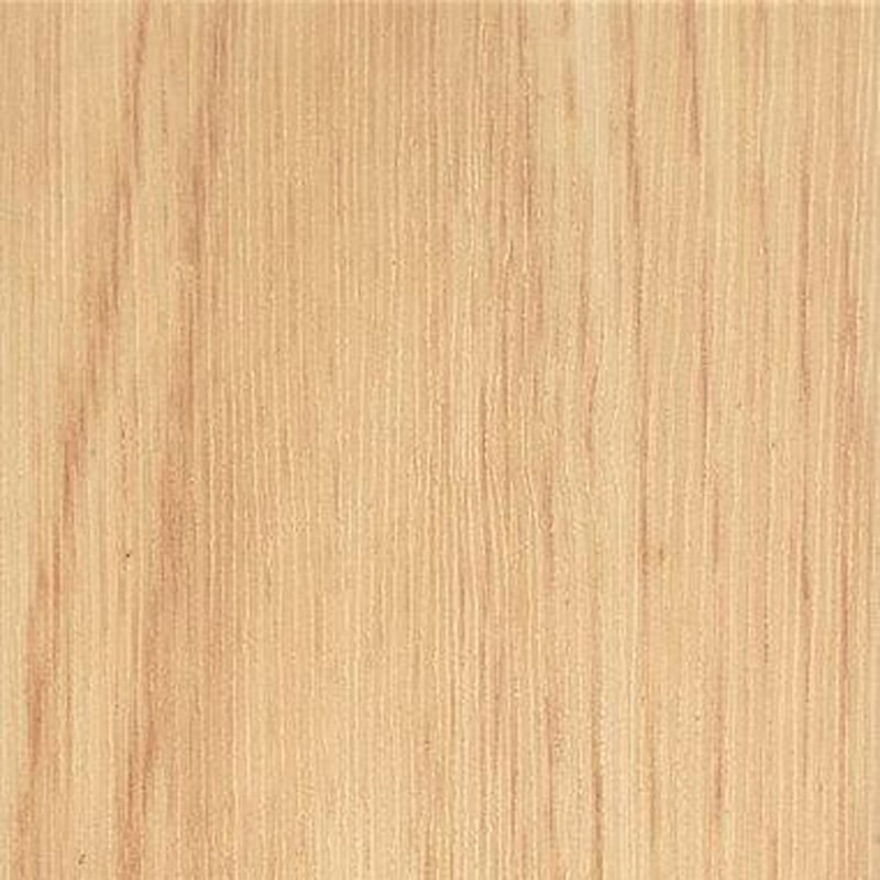 magnitude raised magnetic floor color image, bleached oak