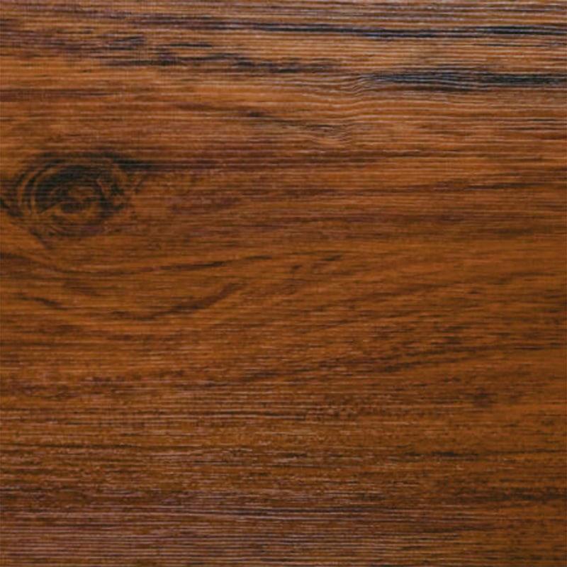 magnitude raised magnetic floor color image, red walnut