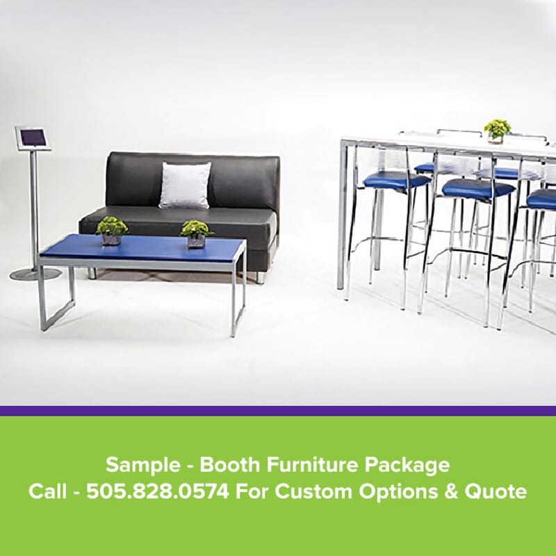 Event Furniture Collections showing modern furniture-example 10