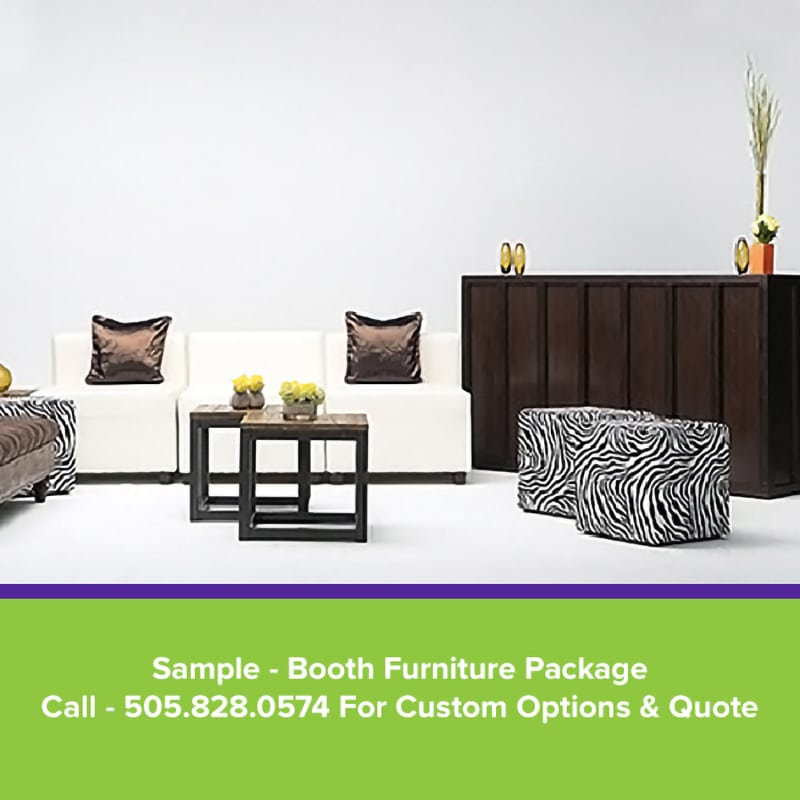 custom full show furniture package example 6