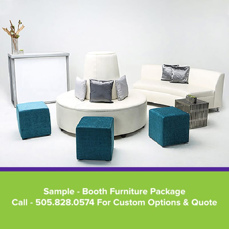 Event Furniture Collections for lounge furniture-example 7