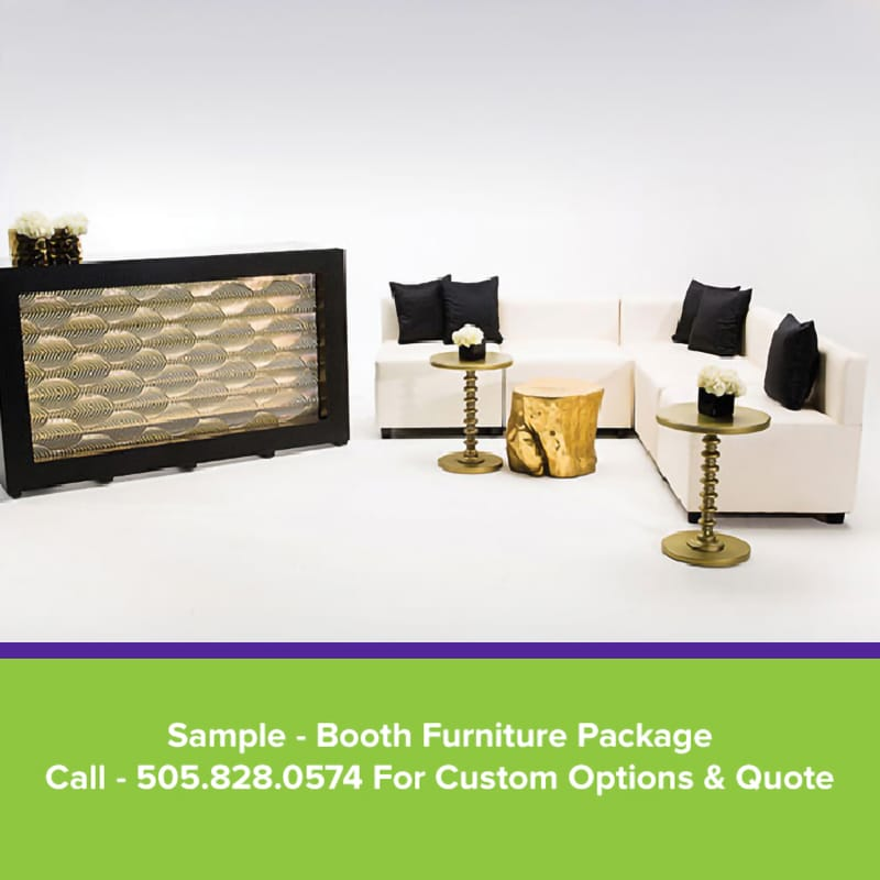 custom full show furniture package example 8