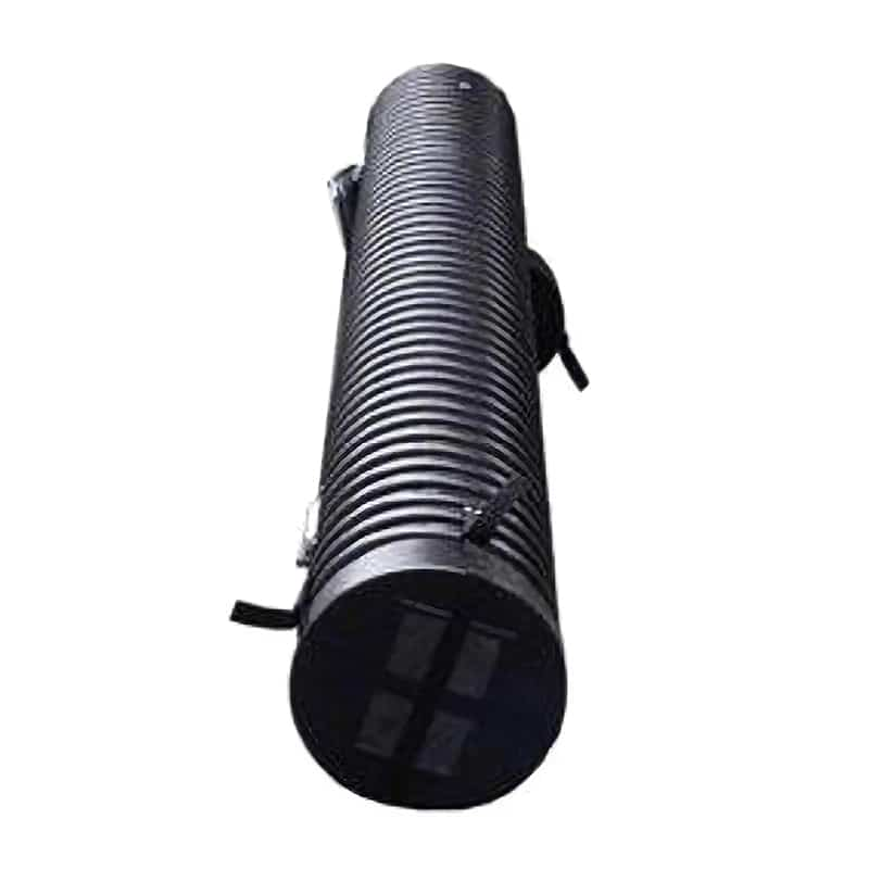 Accessories for Flooring rigid tube