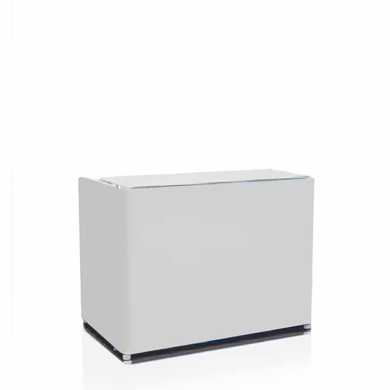 Portable Outdoor Counter-4 Foot unprinted