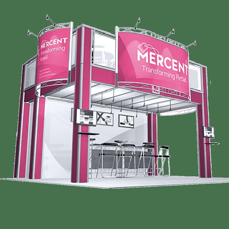 Mercent_20x20_double deck_1
