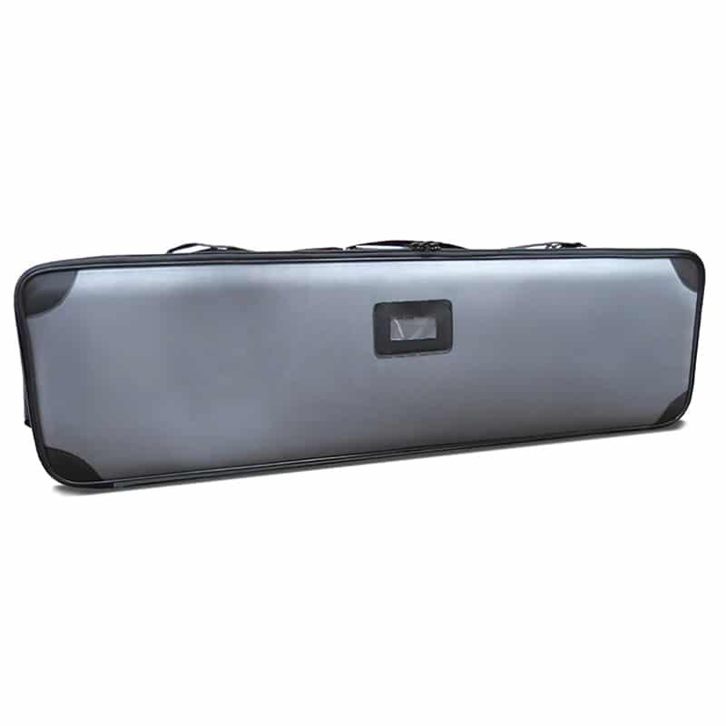 Fab Lite soft carry bag