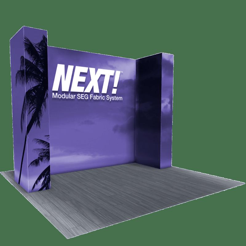 NEXT_Display_10-16_1