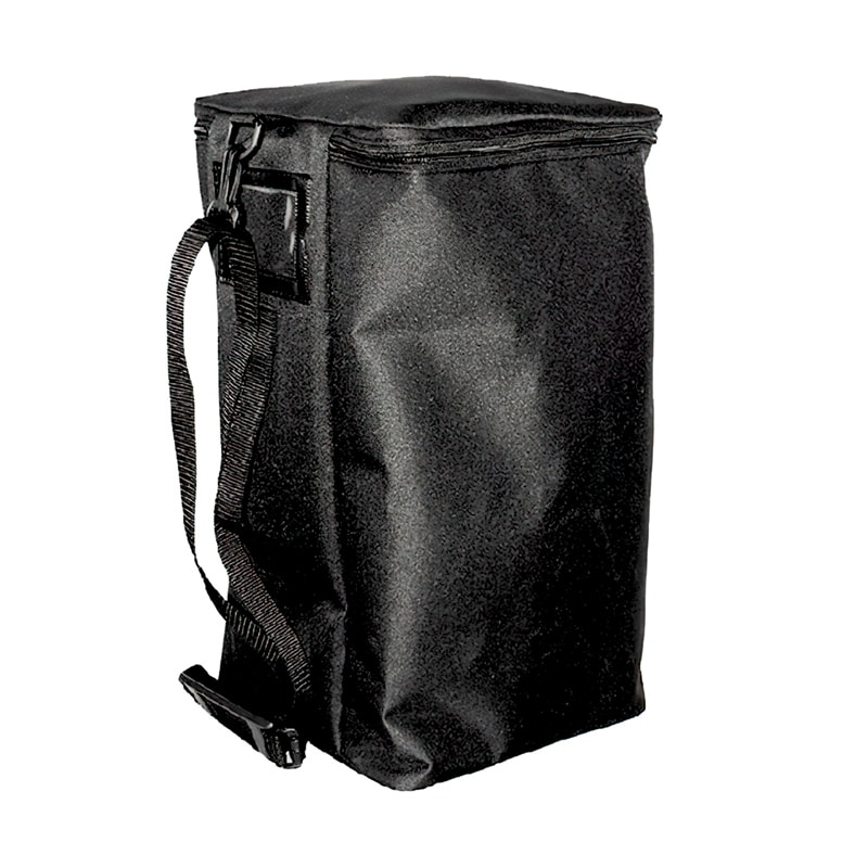 Large Soft Carry Bag