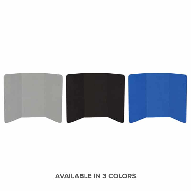 Select Fabric Color