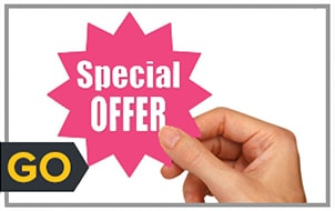 Specials_Promotion