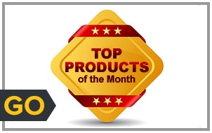 Specials_Top Products