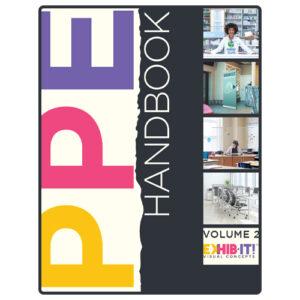 PPE Current Handbook_2021_5